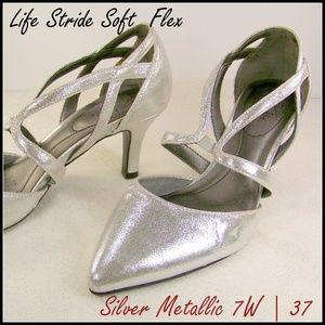 Life Stride